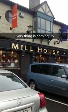"""This perfect snapchat. 
