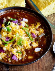 This is the best Texas chili recipe. A must try for all those who appreciate Texas style chili made with a mix of flavorful chili powders. Texas Chili Recipe Award Winning, Best Texas Chili Recipe, Best Chili Recipe Ever, Chili Recipe Food Network, Food Network Recipes, Chili Recipes, Soup Recipes, Cooking Recipes