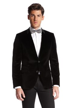 Fancy - HUGO BOSS Men's Sport Coats | Arens Sport Coat