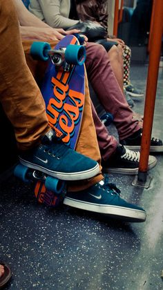 street, boy, man, skater, skate, like, photo,