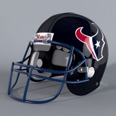 Check The Largest Ticket Inventory On The Web & Get Great Deals On Houston Texans Tickets https://twitter.com/HoustonDeals_/status/731960237696110592