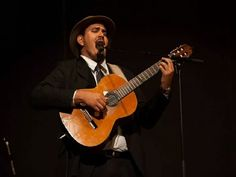 o sábado, dia 20, o Bistrô da Mata, na Chapada dos Guimarães, recebe Henrique Maluf e banda em tributo ao cantor e compositor Tim Maia.