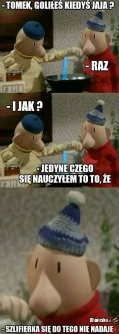 Polish Memes, Weekend Humor, Wtf Funny, Haha, Jokes, Beautiful Pictures, Anime, Rage, Poster