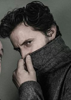 Uncle Vanya comes to the Harold Pinter Theatre from 14 January. Trevor Belmont, Francis Dolarhyde, John Thornton, Human Soul, Playwright, Richard Armitage, Voice Actor, Prince Charming, Theatre