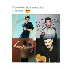 #Everything #shawnmendes