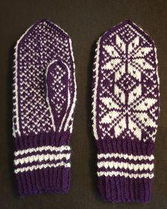 Gloves, Winter, Fashion, Winter Time, Moda, Fashion Styles, Fashion Illustrations, Winter Fashion