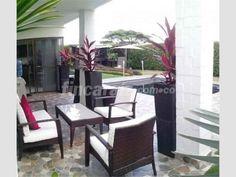 Casa Campestre en Venta - Jamundí La Morada - Área construida 250,00 m² - Precio: $ 690.000.000