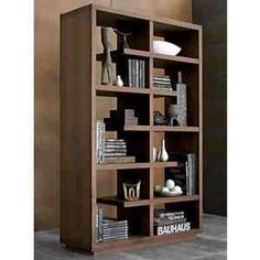 Book shelf for a room divider or in the great room.