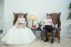 Real Weddings | Bespoke-Bride: Wedding Blog