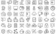 iot icons - Buscar con Google