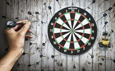 Betting pro darts wallpaper ill always bet on you inspiration