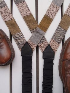 Your place to buy and sell all things handmade Grey Suspenders, Suspenders For Women, Blue Suit Men, Navy Suits, Architecture Design, Hipster Fashion, Women's Fashion, Diy Clothes, Summer Clothes