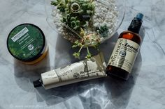 MY TOXIN-FREE WINTER SKINCARE REGIME: ANTIPODES REVIEWS + GIVEAWAY!