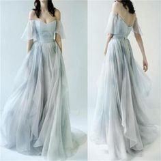 2017 Charming Off Shoulder Unique Design Most Popular Long Prom Dresses ,Bridal gowns ,PD0400 The wedding dresses are fully lined, 4 bones in the bodice, chest pad in the bust, lace up back or zipper