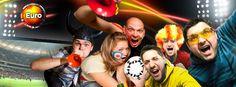 Euromania en 888poker.es