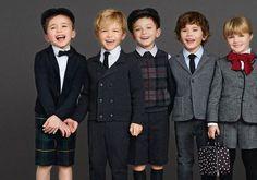 Back to School! Какая школьная форма станет самой модной в 2016 - Я Покупаю