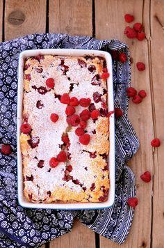 blog kulinarny, fabryka kulinarnych inspiracji
