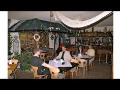 Hotel Kiebitz an der Ostsee - Borgerende Rethwisch - Visit http://germanhotelstv.com/kiebitz-an-der-ostsee This family-run hotel in BÃrgerende is 3 km from the Baltic Sea resort of Nienhagen. The traditional restaurant at Hotel Kiebitz offers maritime dÃcor and free Wi-Fi. -http://youtu.be/zHFUDJlPze0
