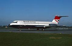 British Airline, British Airways, Cargo Airlines, Diesel Locomotive, Nightlife Travel, Animal Quotes, Birmingham, Night Life, Aviation