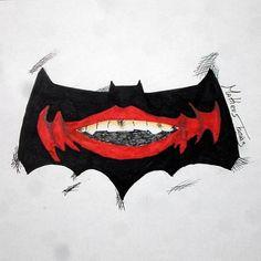"""""""Smile Bats!"""" :)"""