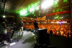#reggae #reggaemusic #znvg #ReggaeRiodeJaneiro #Zonanortevigariogeral