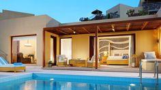 blue-palace-resort-spa-in-crete-01