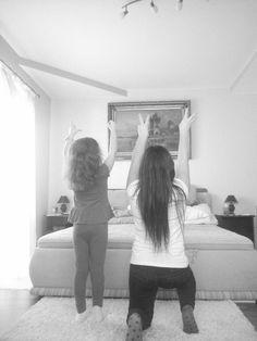 Sisters :)