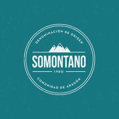 D.O. #Somontano #vino
