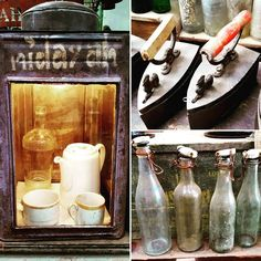 More antique stuff from the giant antique warehouse we came across in Ubud. Cool things from glassware to military equipment. #thesunisgreen #bali #indonesia #traveling #instashot #picoftheday #aroundtheworld #pictureoftheday #love #nomad #souvenirs #art #antique #antiques #antiquestore #antiqueshop #vintage #decor #oldschool #glassware #restored #бали #индонезия #путешествие #вокругсвета #фотоотчет #фотодня #антиквариат #интерьер #барахолка by the_sun_is_green