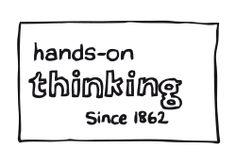 Logo sketch. #brand #branding #design #illustration #painting #drawing #graphics #webdesign #brochure #print #pagelayouts #prospectus #leaflets #campaigns #web #logos #digital #education #learning #school #students #happygiraffeltd www.happy-giraffe.com