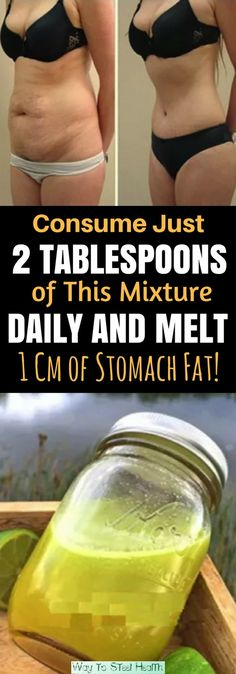 Food for Flat Belly - Besides burning fat and eliminating excess water from your body, the beverage will also improve your memory, hearing and eyesight. Old Husband Uses One Simple Trick to Improve His Health Smoothies Detox, Detox Drinks, Healthy Drinks, Get Healthy, Healthy Tips, Healthy Meals, Healthy Water, Healthy Beauty, Healthy Food