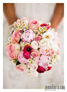 Wedding table plan http emotivephotography co uk chwv wedding