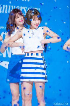 #sonchaeyoung #son_chaeyoung #손채영 #chaeyoung #채영 #chaeyoungtwice #koreangirl #TWICE #트와이스 #cute #girl