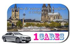 Rent a car with driver in Cologne Cologne, Mercedes Benz S, Germany Travel, Car Ins, Us Travel, How To Plan, Site Web, Service, Html