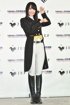 (画像5/26)欅坂46菅井友香はお嬢様?「全然違う」理由とは