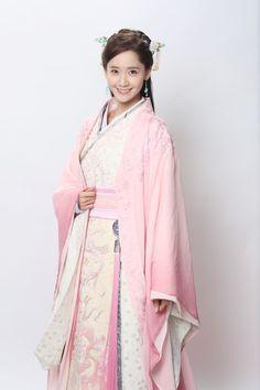 Yoona (윤아) May 30, 1990 Seoul, South Korea. Alma mater Dongguk University. Singer, actress #GirlsGeneration