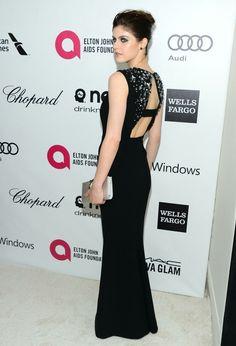 Alexandra Daddario Baywatch, Celebrity Beauty, Chopard, Fashion Beauty, Actresses, Actors, Formal Dresses, Celebrities, Fan