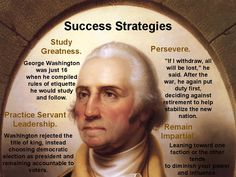 45 Powerful Quotes by George Washington Youth Quotes, Sand Quotes, Honesty Quotes, Work Quotes, Life Quotes, Servant Leadership, Leadership Quotes, Inspirational Quotes For Kids, Inspiring Quotes About Life