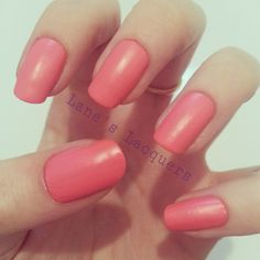barry-m-miami-swatch-manicure (1)