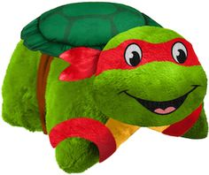 Nick's 'Paw Patrol,' TMNT to Get Pillow Pets | License! Global