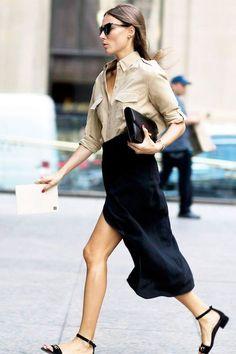 nice El bolso comodín del verano by http://www.redfashiontrends.us/street-style-fashion/el-bolso-comodin-del-verano/