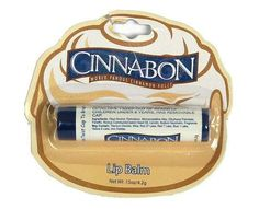 cinnabon-in-chapstick-flavors-for-your-lips-pics-1.jpeg (468×380)