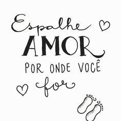 """29 Gostos, 4 Comentários - Catarina Tuna (@catarinatuna) no Instagram: """"Porque amor é uma coisa que se precisa neste mundo! Não só por ser dia dos namorados mas vamos…"""""""