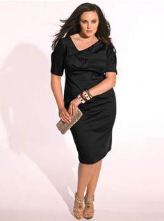 HD wallpapers plus size womens clothing stores in boston ma
