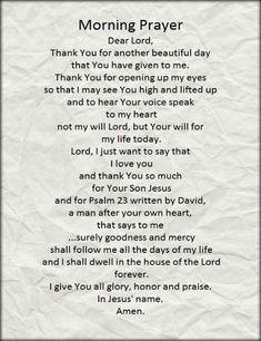 New Years Prayer, Prayer For Mothers, Daily Prayer, Prayer Quotes, Spiritual Quotes, Bible Quotes, Prayers For Hope, Prayers For Healing, Good Morning Prayer