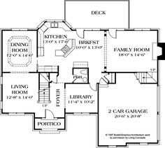120049146291935597 moreover 40 further Waterfront Cottage Floor Plans moreover 3307399700733108 additionally  on view front house remodeling ideas
