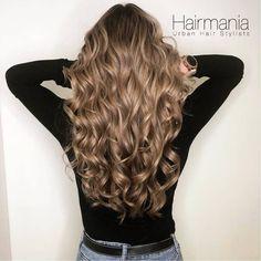 #haircuts #hair #haircutsforwomen #modernhaircut #extremehaircut #straighthair #bobcut #beautiful #models #girly #fringe #bangs #γυναικείακουρέματα #γυναίκα #woman #layers #ιδέες #shorthaircuts #longhaircuts #fashionhaircuts #freeapp #hairapp #CreativeCuts #download #besthaircuts #fashionhaircuts #hairtrends Haircuts, Stylists, Long Hair Styles, Beauty, Beautiful, Women, Long Hairstyle, Hair Cuts, Long Haircuts