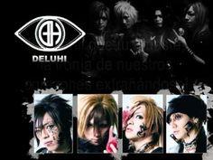 Deluhi - ivory and irony subtítulos español Japanese, Sayings, Music, Youtube, Movie Posters, Google, Musica, Musik, Japanese Language