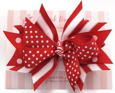 to make Hair Accessories The Enjoyable and Rewarding Pastime: How To Make Hair Bows. How to make hair bows Making Hair Bows, Diy Hair Bows, Diy Bow, Bow Making, Hair Ribbons, Ribbon Bows, Ribbon Hair, How To Make Hair, How To Make Bows
