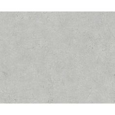 Sample Concrete Wallpaper in Grey design by BD Wall (€9,62) ❤ liked on Polyvore featuring home, home decor, wallpaper, backgrounds, wall, wallpaper samples, gray home decor, grey wallpaper, gray wallpaper and grey home decor